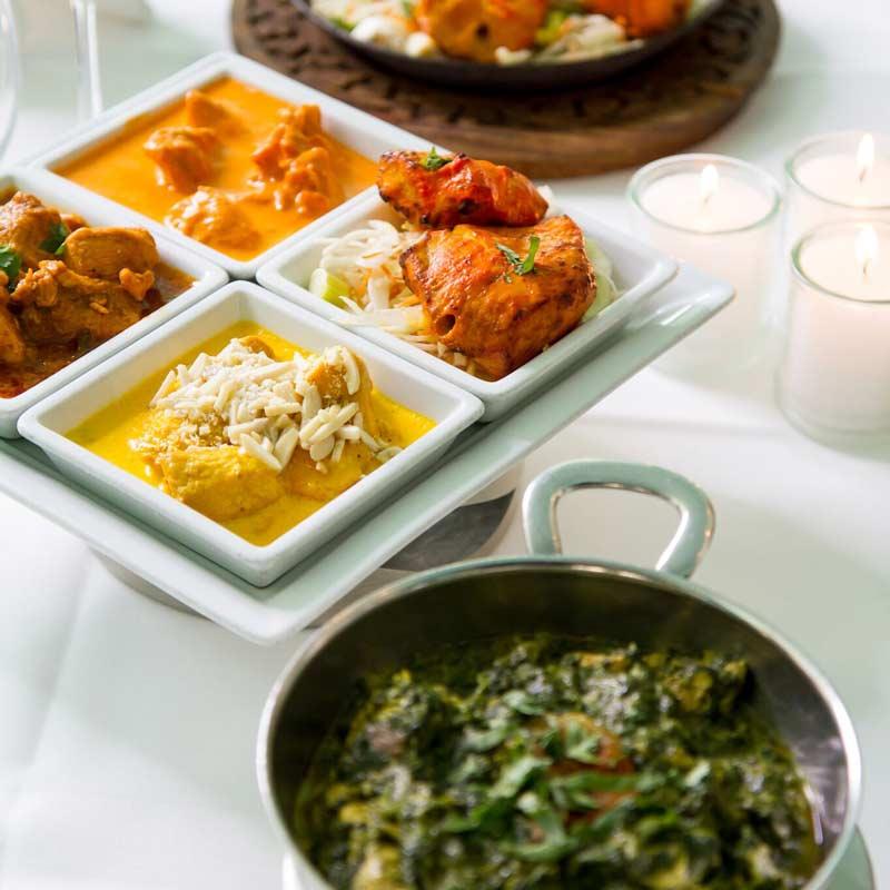 shahi restaurant shahi indisches restaurant in r sselsheim. Black Bedroom Furniture Sets. Home Design Ideas